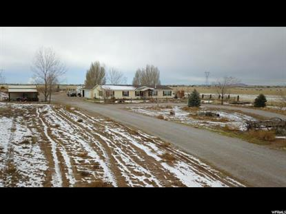 9215 N HWY 125  Leamington, UT MLS# 1570576