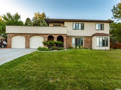867 E NORTHCREST DR Salt Lake City, UT MLS# 1572965