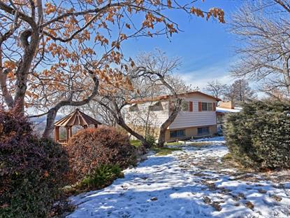 729 N WEST CAPITOL ST Salt Lake City, UT MLS# 1574944