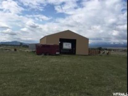 Address not provided Grantsville, UT MLS# 1575332