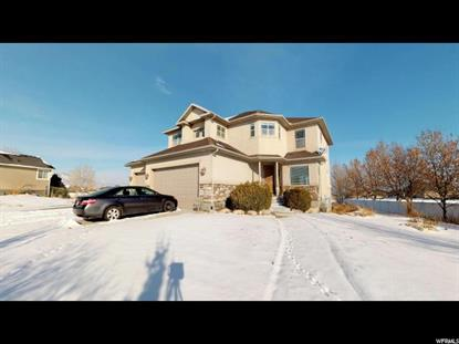 31 E WILLIAMS LN Grantsville, UT MLS# 1575399