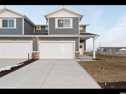 8026 N CLYDESDALE CT Eagle Mountain, UT MLS# 1575555