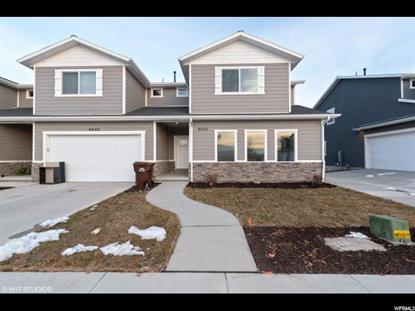 8044 N CLYDESDALE DR Eagle Mountain, UT MLS# 1575572