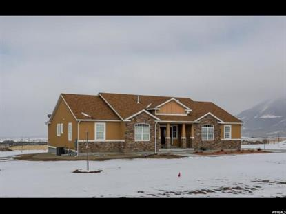 1277 E GREEN MEADOWS CT Erda, UT MLS# 1575627