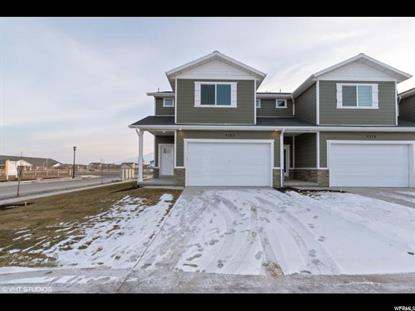 4382 E COLT DR Eagle Mountain, UT MLS# 1575628