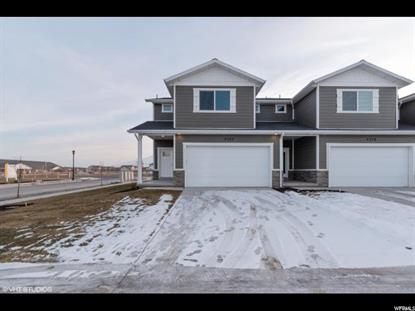 4372 E COLT DR Eagle Mountain, UT MLS# 1575632