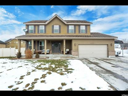 396 W BATTERY PARK CIR Stansbury Park, UT MLS# 1575860