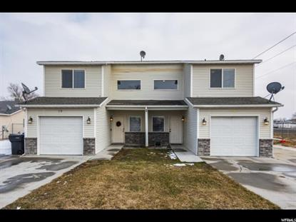 16 HUNTER WAY Grantsville, UT MLS# 1575962