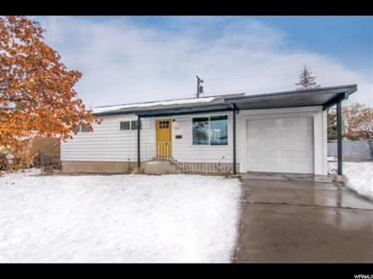 626 N NORTHRIDGE AVE Tooele, UT MLS# 1576142