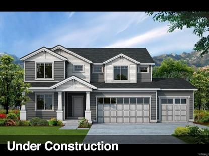 8334 N IRON HORSE DR Lake Point, UT MLS# 1576314