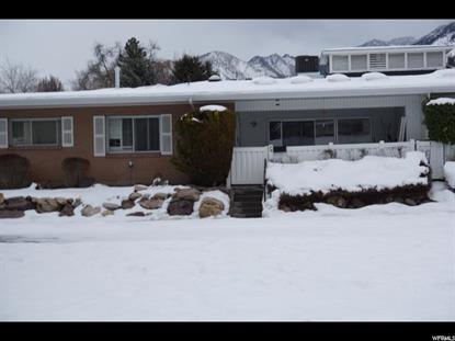 2270 E CARRIAGE LANE LN Holladay, UT MLS# 1580263