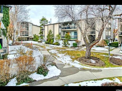 5756 S WATERBURY WAY Salt Lake City, UT MLS# 1581178