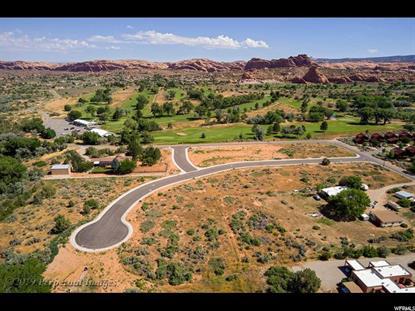 3427 S WATCHMAN TRAIL E, Moab, UT