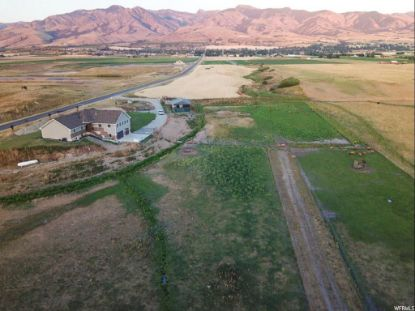 200 W HWY 142  Richmond, UT MLS# 1624630