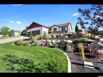 552 CHERRY CREEK PKWY Richmond, UT MLS# 1633979
