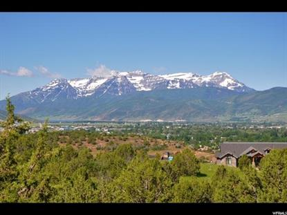 702 N COPPER BELT DRIVE (LOT 747)  Heber City, UT MLS# 1655568