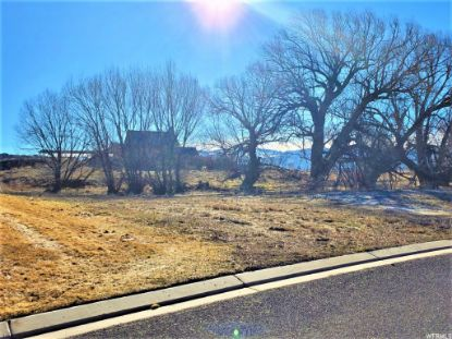 235 S 1970  Heber City, UT MLS# 1660827