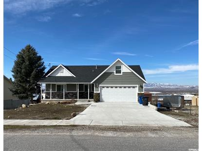 802 S STATE ST Richmond, UT MLS# 1660982