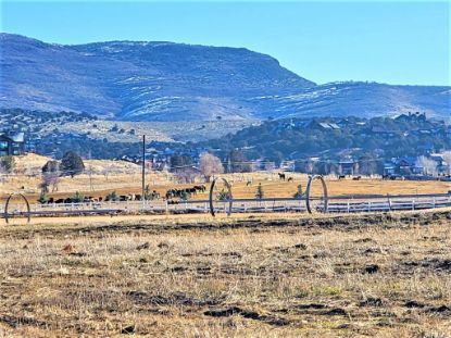 119 S 1970  Heber City, UT MLS# 1661240