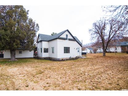 109 E MAIN ST Richmond, UT MLS# 1661974