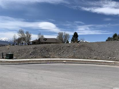 1261 N VALLEY HEIGHTS CIR.  Heber City, UT MLS# 1668051