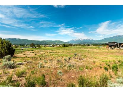 2426 E COPPER BELT WAY Heber City, UT MLS# 1673674