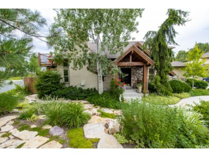 6556 S CANYON RANCH RD E Holladay, UT MLS# 1689920