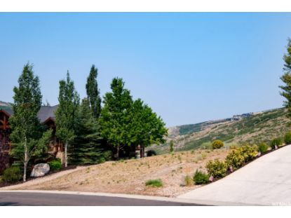 12541 N ROSS CREEK DR W Heber City, UT MLS# 1697190