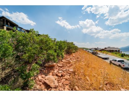 749 E LONGVIEW DR Heber City, UT MLS# 1697942