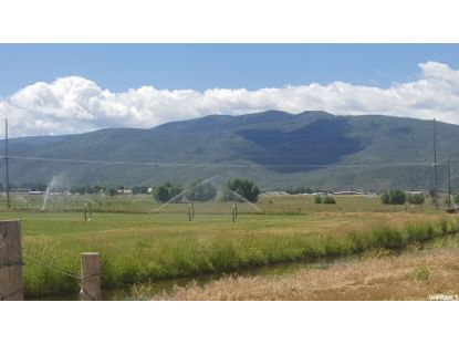 1061 S 820  Heber City, UT MLS# 1700074