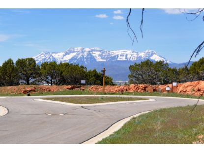 3077 E HORSE CIR Heber City, UT MLS# 1708640