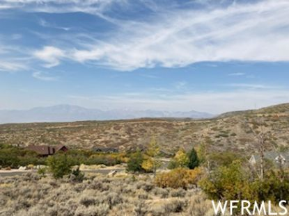 250 POLE DR Heber City, UT MLS# 1713836