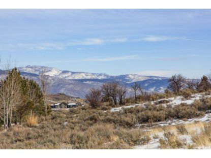 9367 N UINTA DR Heber City, UT MLS# 1718311