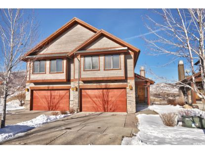 1246 W STILLWATER DR Heber City, UT MLS# 1719158