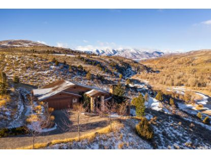 7409 N CADDIS DR Heber City, UT MLS# 1719234