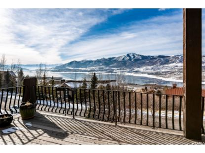 12084 N SAGE HOLLOW CIR Heber City, UT MLS# 1719927
