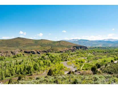 5725 E ROCK CHUCK DR Heber City, UT MLS# 1720023