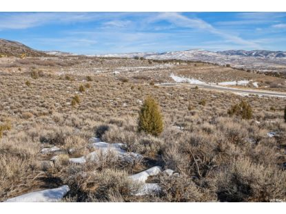 1175 N EXPLORER PEAK CIRCLE (LOT 567)  Heber City, UT MLS# 1727288