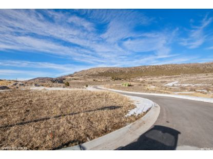 1213 N EXPLORER PEAK CIR (LOT 568)  Heber City, UT MLS# 1727297