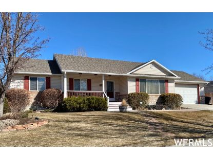 809 E 270  Heber City, UT MLS# 1727768