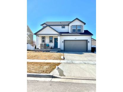 2158 S 60  Heber City, UT MLS# 1727899