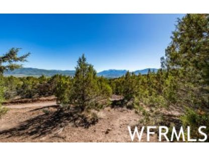 1481 N RED CASTLE CIR Heber City, UT MLS# 1727933