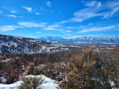 7407 E OAKVIEW DR Heber City, UT MLS# 1727968