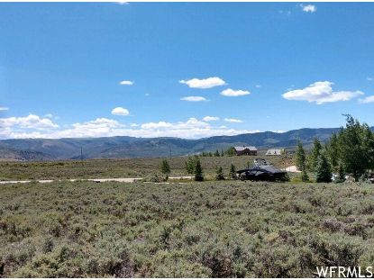 5948 S STRAWBERRY LAKEVIEW DR Heber City, UT MLS# 1733972