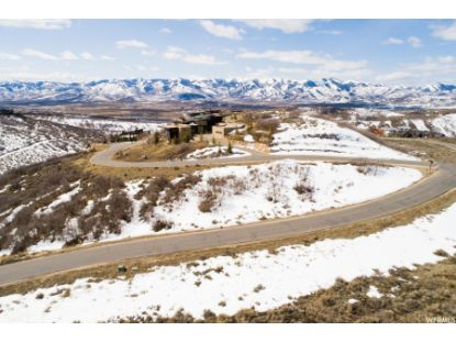 2727 E CANYON GATE RD Park City, UT MLS# 1734014