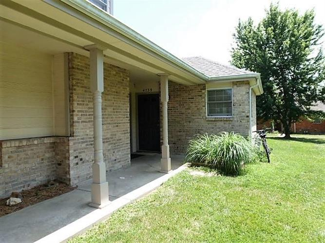 4739 BRANDON WOODS ST, Columbia, MO 65203