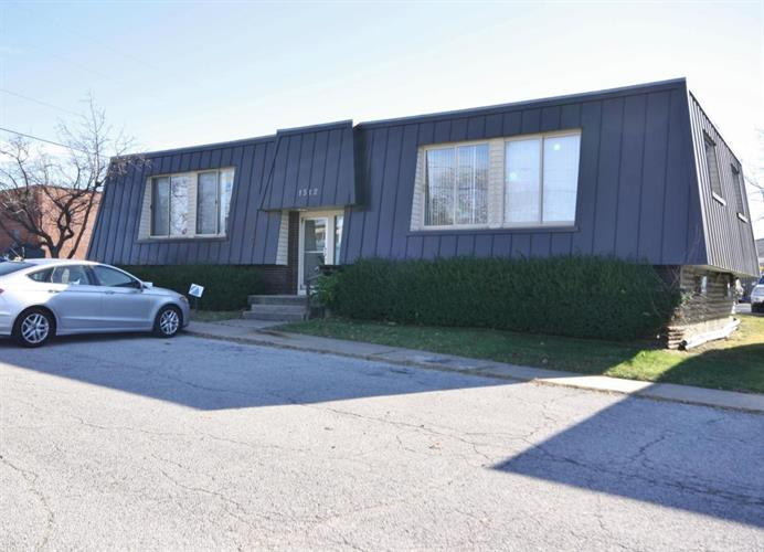 1512 W BUSINESS LOOP 70, Columbia, MO 65202
