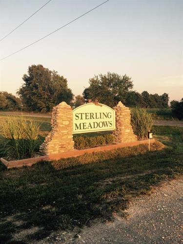 LOT 1A LARK SONG LN, Sturgeon, MO 65284 - Image 1