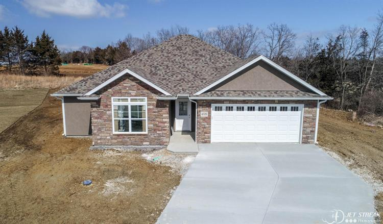 LOT 310 STONE MOUNTAIN PKWY, Columbia, MO 65201