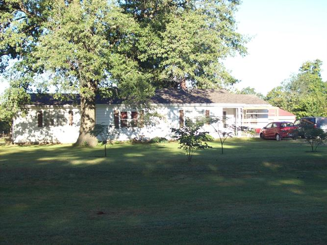 8277 AUDRAIN RD 355, Mexico, MO 65265 - Image 1